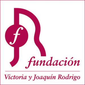 Victoria and Joaquin Rodrigo Foundation